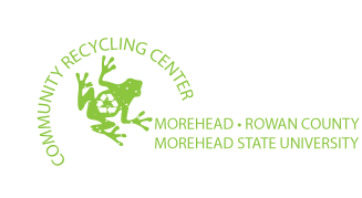 Morehead Rowan County MSU Community Recycle Center