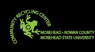 Morehead Rowan County MSU Community Recycle Center